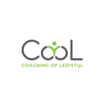 Coaching op Leefstijl (CooL) - gecombineerde leefstijlinterventie
