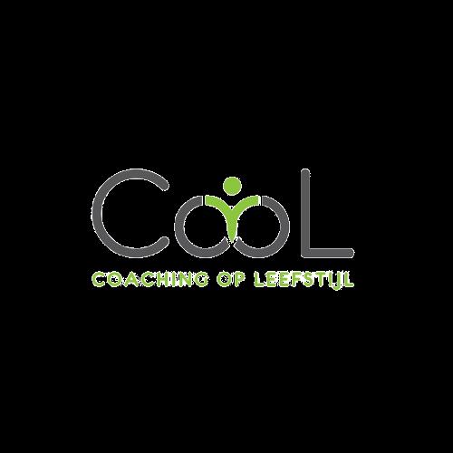LeefCare heeft een licentie van Coaching op leefstijl